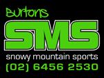 SMS - Snowy Mountain Sports, Jindabyne