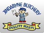 Jindabyne Butchery