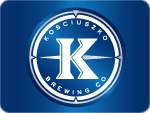 Kosciuszko Brewing Co.